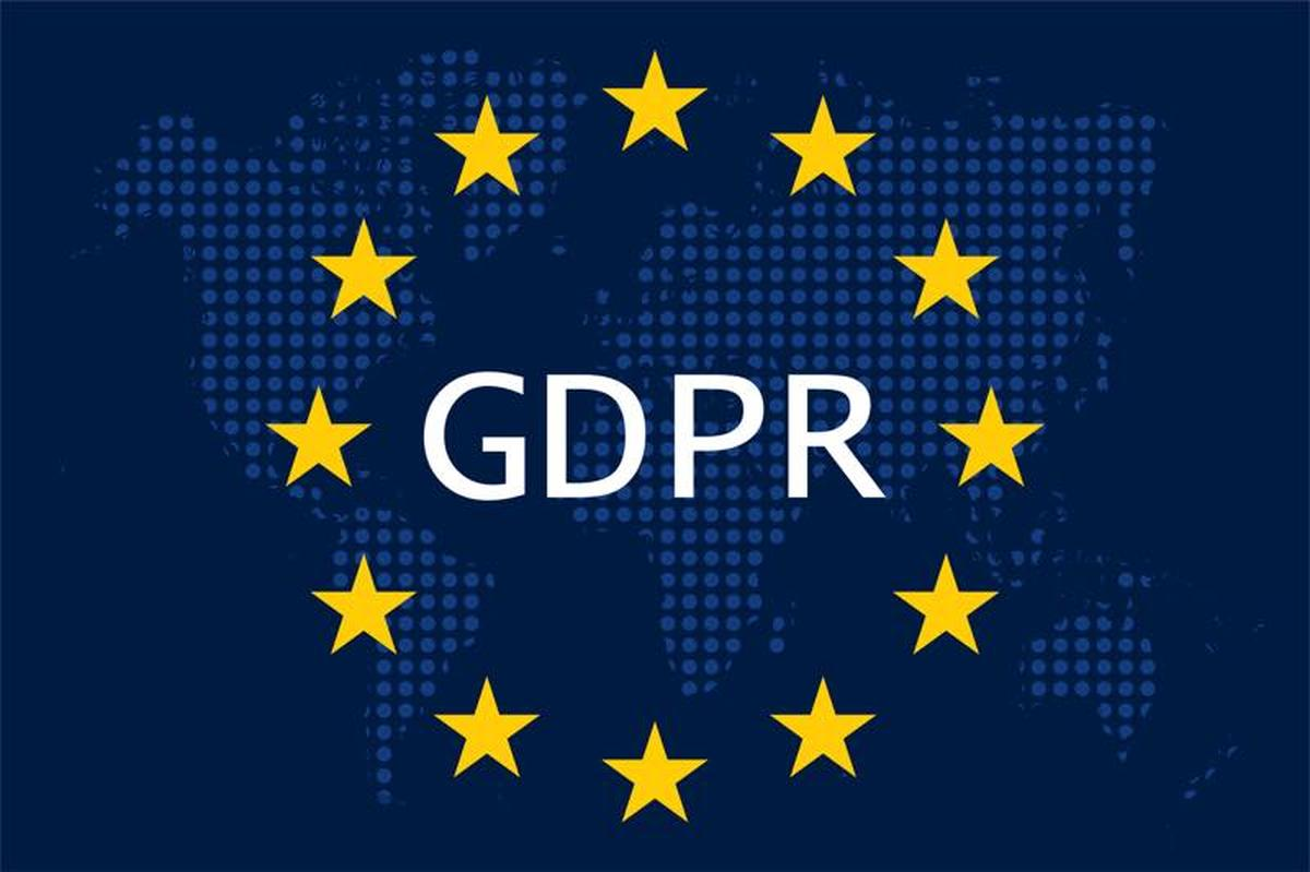 The interpretation of the Belgian Data Protection Authority of direct marketing in GDPR