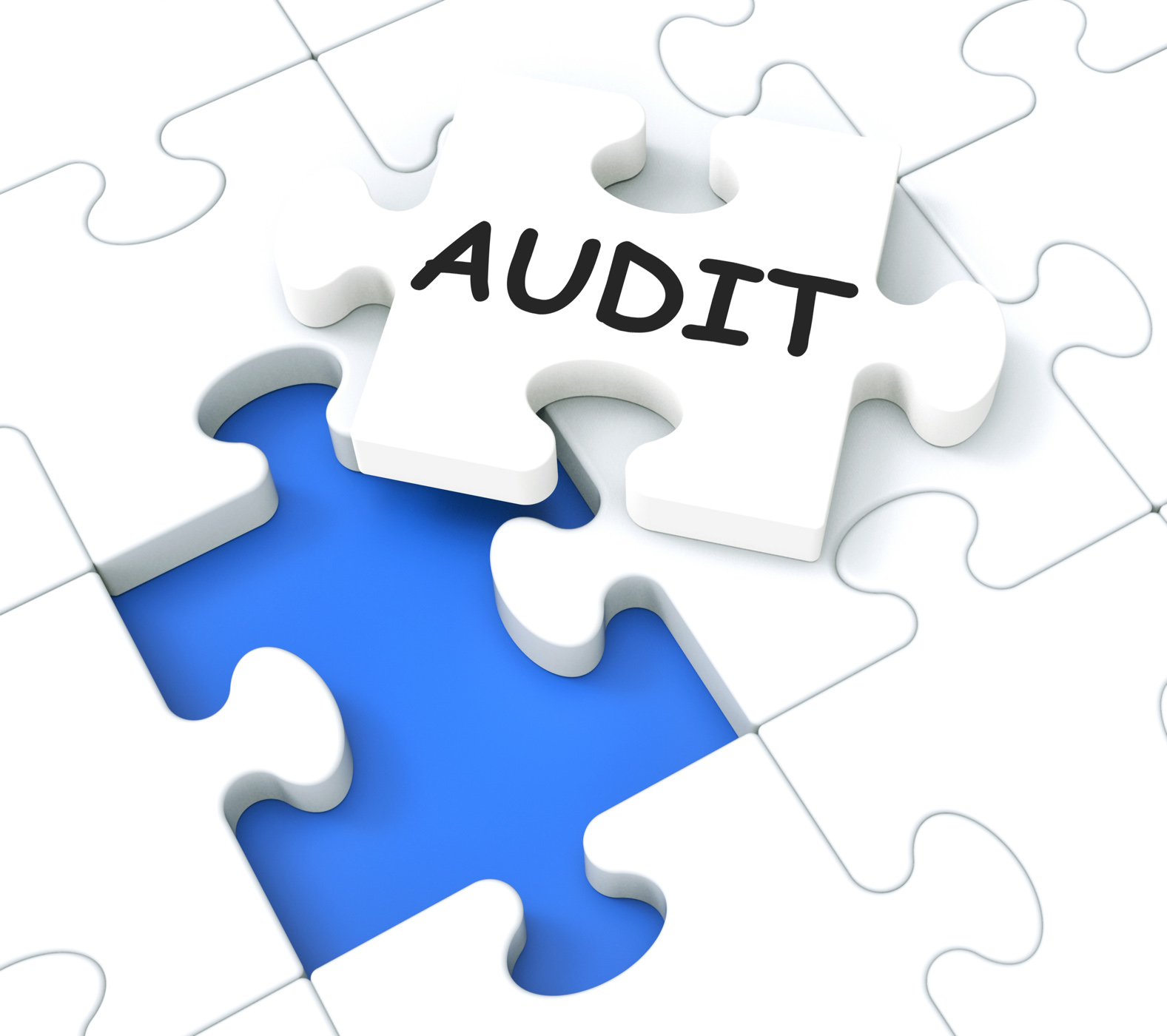 The perception of audit