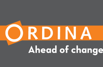 What is life like at Ordina?